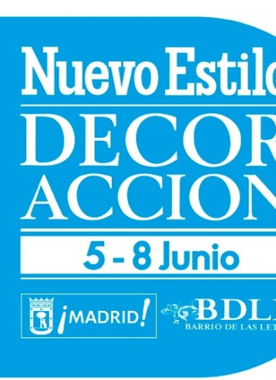 decor accion junio 2014 portada