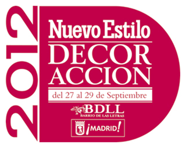 logos_decoraccion2012NEW2 traz