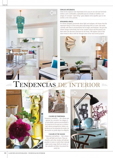 decoracion-sotogrande-78-1