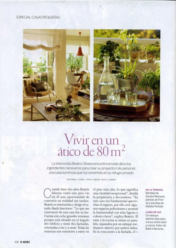el mueble enero 2013 (01)