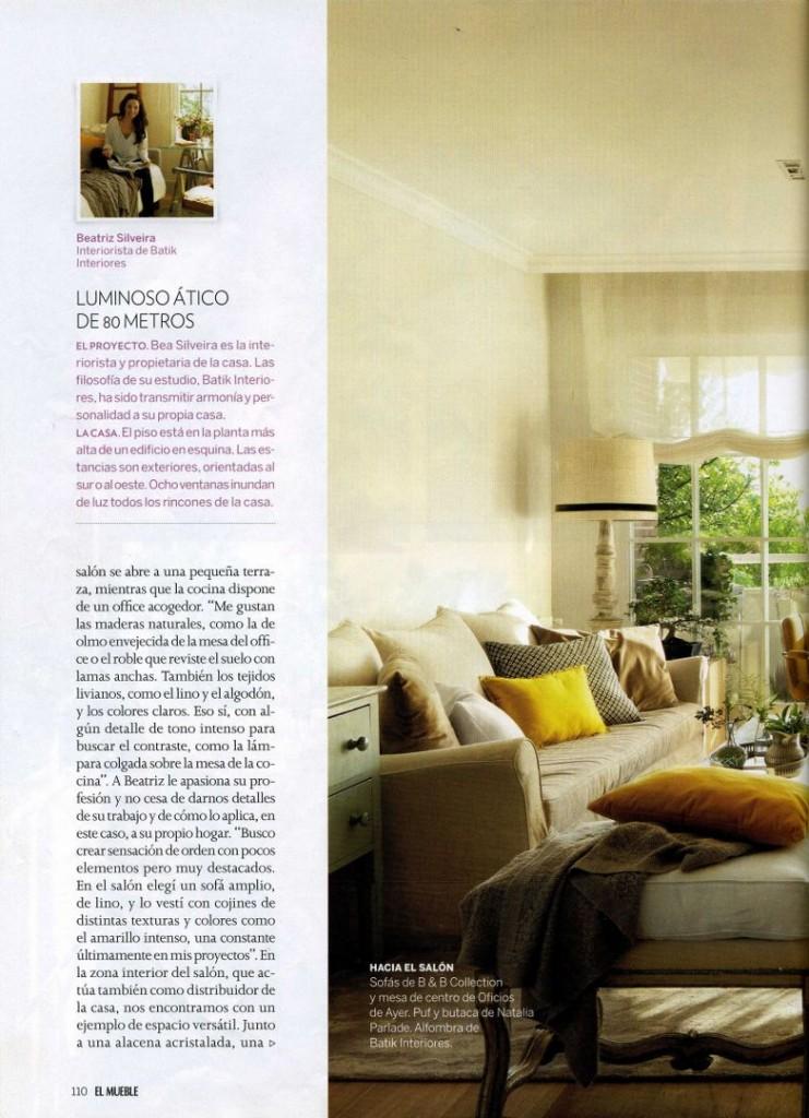 el mueble enero 2013 (03)