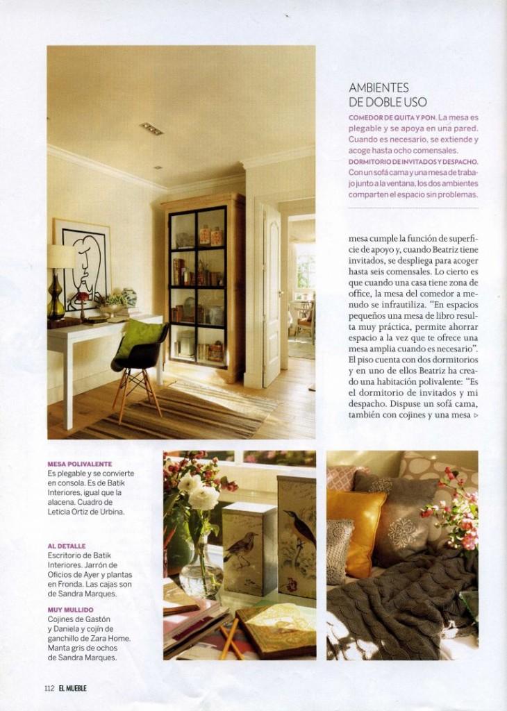 el mueble enero 2013 (05)
