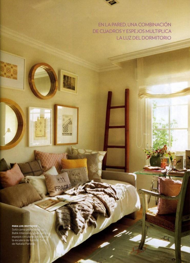 el mueble enero 2013 (06)