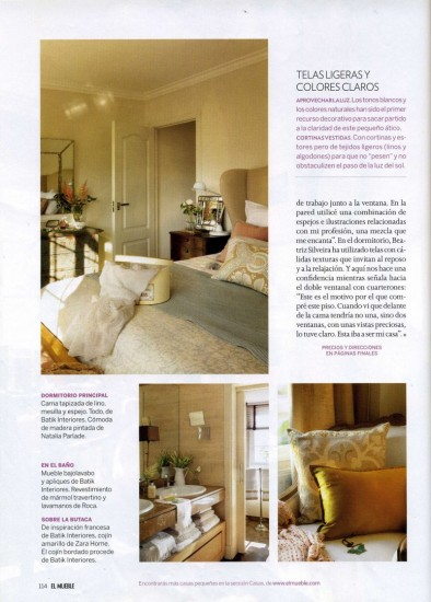 el mueble enero 2013 (07)